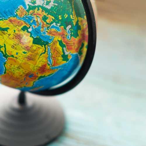 haveuheard study abroad ucf