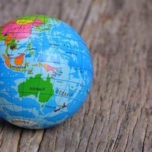 haveuheard study abroad uf