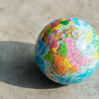 haveuheard study abroad fsu