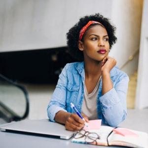 haveuheard grad exams uf