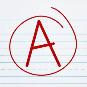 haveuheard grade a
