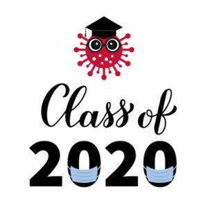 haveuheard graduating