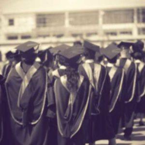 haveuheard graduation uf