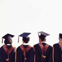 haveuheard graduation um