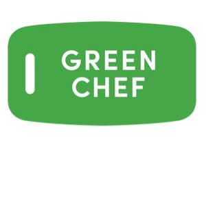 haveuheard green chef