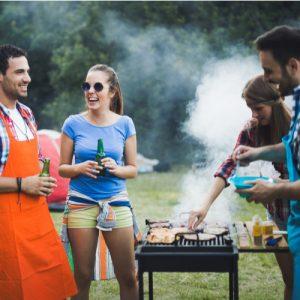 haveuheard grill