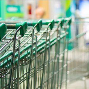 haveuheard grocery stores
