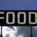 haveuheard grocery ucf