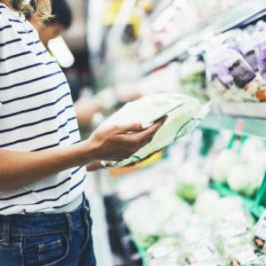 haveuheard grocery uga