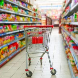 haveuheard grocery usf