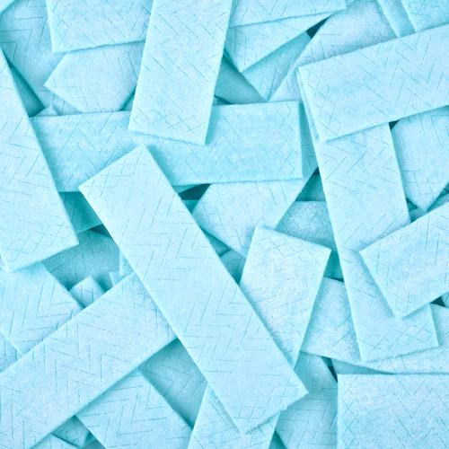haveuheard blue gum