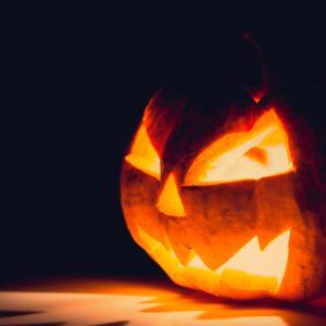 haveuheard halloween