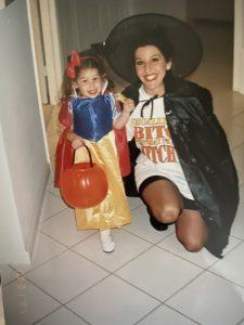Halloween - Creepin' It Real