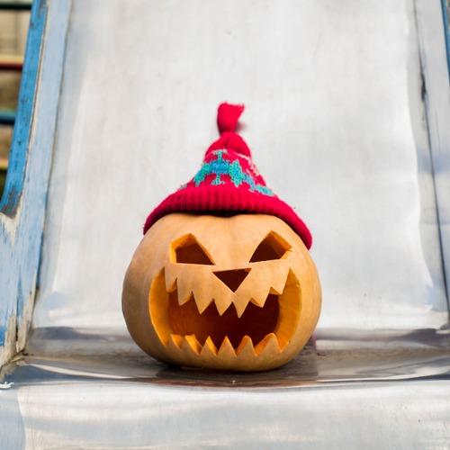 haveuheard halloween usf