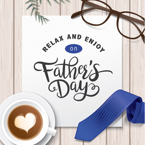 Dad's Day 2021