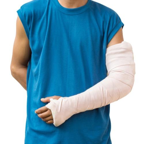 haveuheard health insurance usf