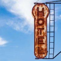 haveuheard hotels fau