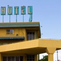 haveuheard hotels uf