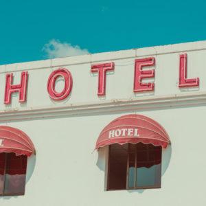 haveuheard hotels uga