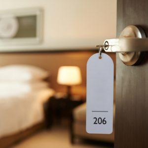 haveuheard hotels