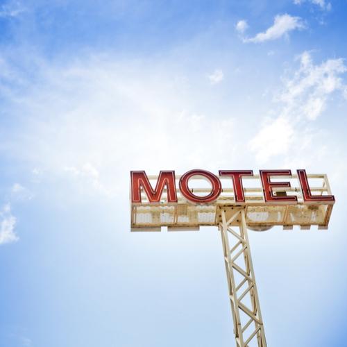 haveuheard hotels unf