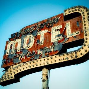 haveuheard hotels usf