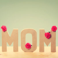 haveuheard mother's day