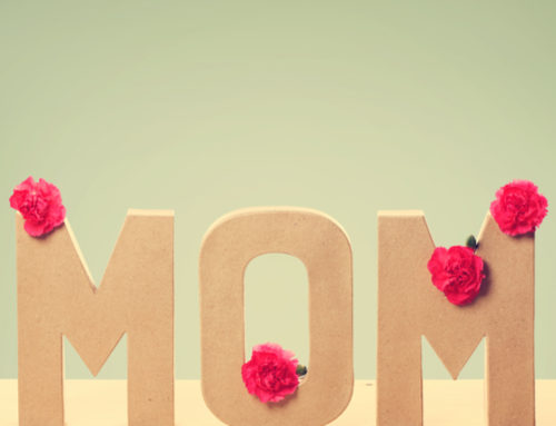 Mother's Day Gift Guide, You've Got This!