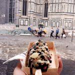 Italy Eat Pray Love