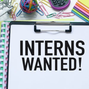 haveuheard internship fsu