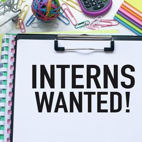 haveuheard internship fsu