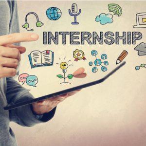 haveuheard internship uga