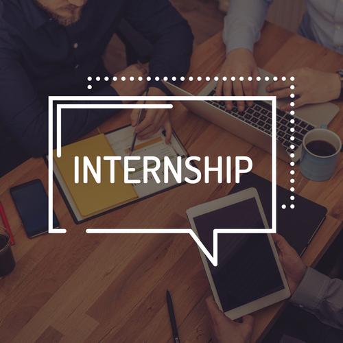 haveuheard internship unf