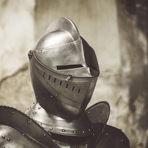 haveuheard knight ucf