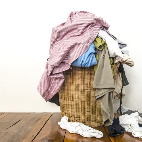 haveuheard laundry unf