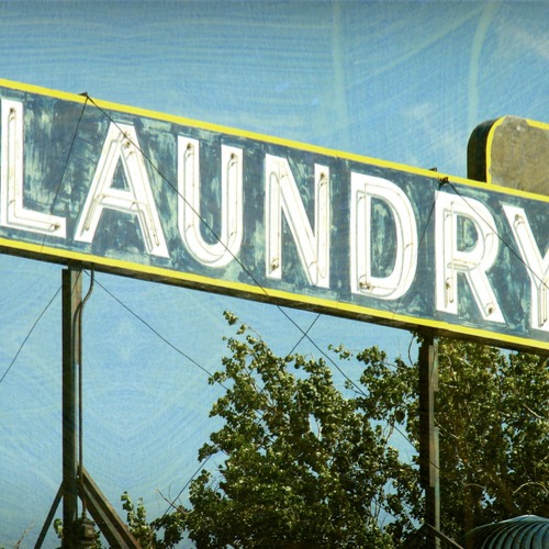 haveuheard laundry fsu