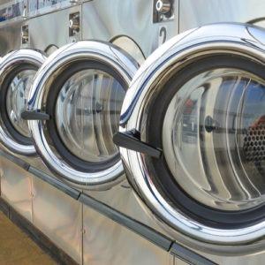 haveuheard laundry uf
