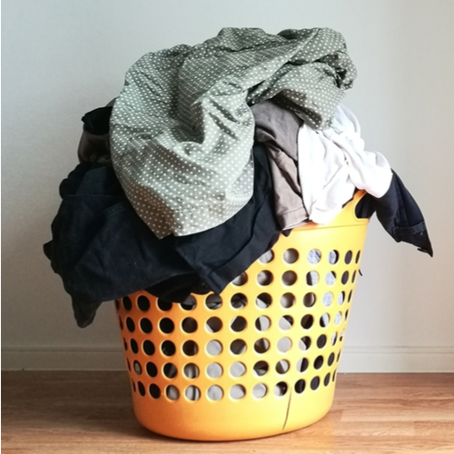 haveuheard laundry usf