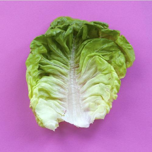 haveuheard eating healthy ucf