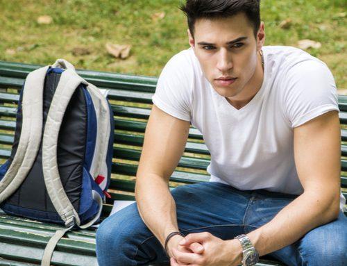 Ways to Combat College Loneliness