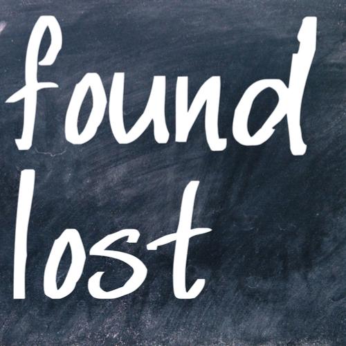 haveuheard found unf