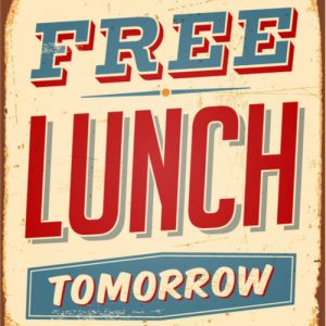 haveuheard lunch um