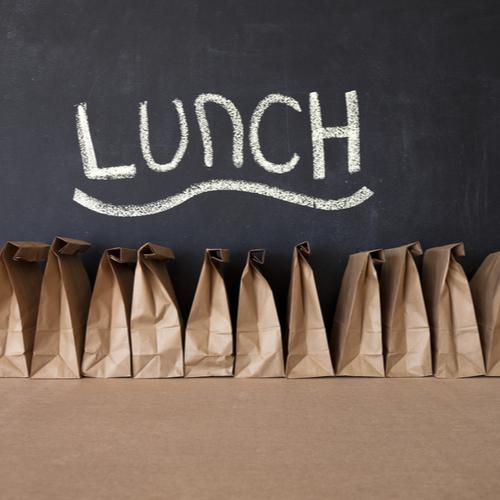 haveuheard lunch usf