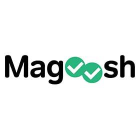 magoosh-logo-small