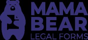 Update legal docs