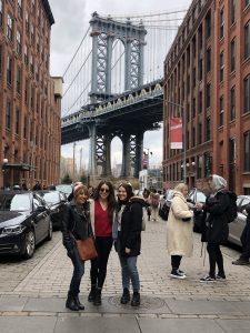 New York for First Timers