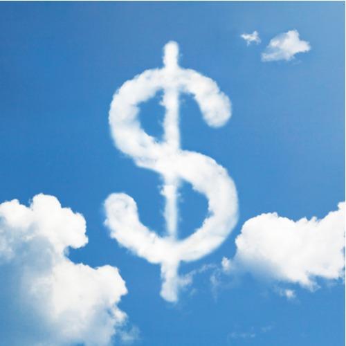 haveuheard money uf