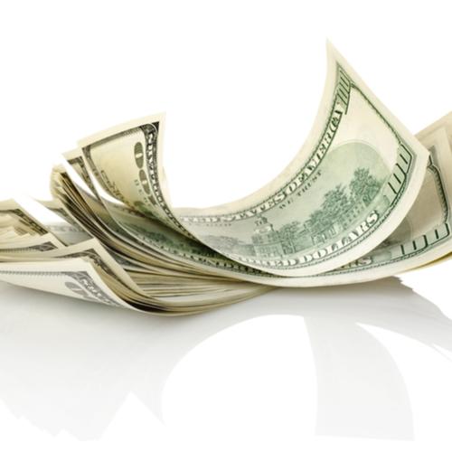 haveuheard money