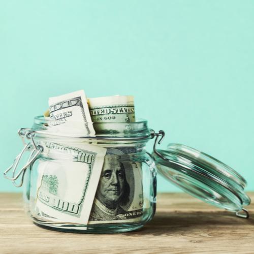 haveuheard money unf