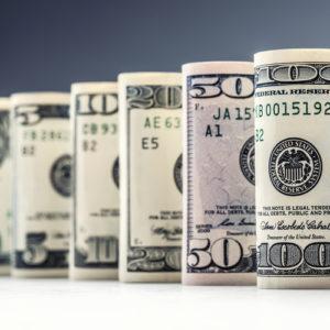 haveuheard money usf